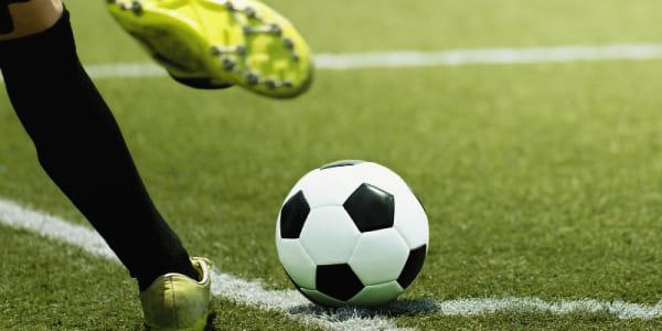 Seuraamukset Ibrahimovicille ja AC Milanille online-kasino-osallistumisesta